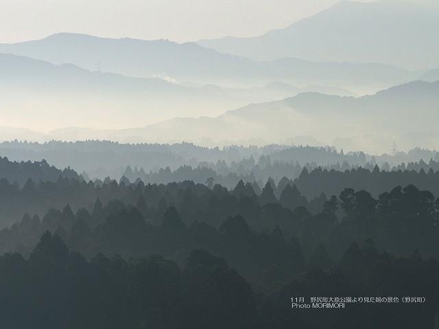 朝靄の壁紙 p_miyazaki_11_001.jpg