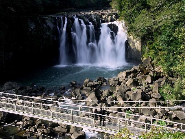 関之尾の滝の壁紙 p_miyazaki_11_019.jpg