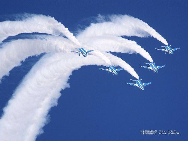 ブルーインパルス 新田原基地航空祭 p_miyazaki_12_005.jpg