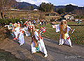 宮崎県写真壁紙(上田原神楽 高千穂町) p_miyazaki_02_003_s.jpg