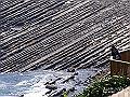 宮崎県写真壁紙(日南海岸 鬼の洗濯岩) p_miyazaki_05_004_s.jpg