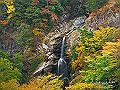 宮崎県写真壁紙(竜ヶ岩の滝の紅葉) p_miyazaki_11_003_s.jpg