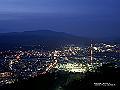 宮崎県写真壁紙(延岡の夜景 愛宕山) p_miyazaki_13_008_s.jpg